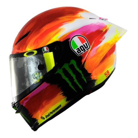 agv-pista-gp-rr-limited-edition-rossi-mugello-2019-6