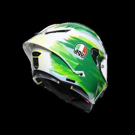 agv-pista-gp-rr-limited-edition-rossi-mugello-2019-6-new