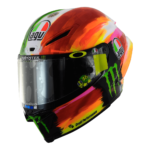 agv-pista-gp-rr-limited-edition-rossi-mugello-2019-7