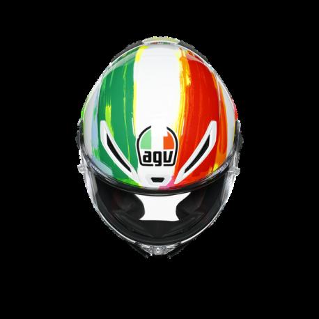 agv-pista-gp-rr-limited-edition-rossi-mugello-2019-7-new