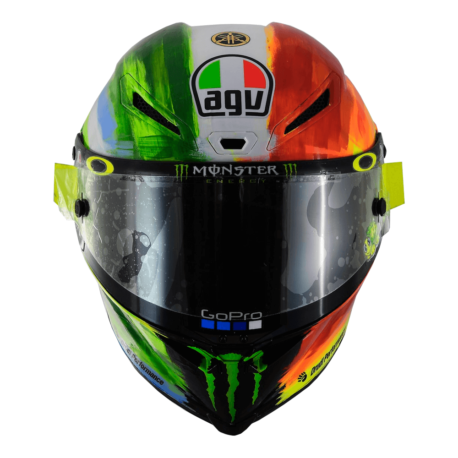 agv-pista-gp-rr-limited-edition-rossi-mugello-2019-8