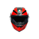 agv-pista-gp-rr-multi-competizione-carbon-white-red-2