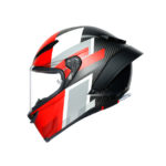 agv-pista-gp-rr-multi-competizione-carbon-white-red-3