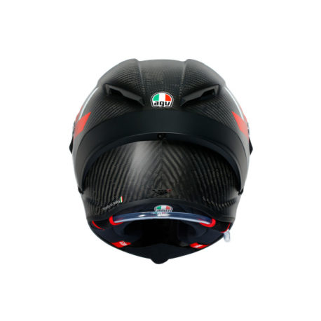 agv-pista-gp-rr-multi-competizione-carbon-white-red-4