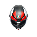 agv-pista-gp-rr-multi-competizione-carbon-white-red-7