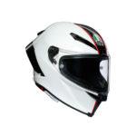 agv-pista-gp-rr-multi-scuderia-carbon-white-red-1