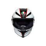 agv-pista-gp-rr-multi-scuderia-carbon-white-red-2