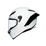 agv-pista-gp-rr-multi-scuderia-carbon-white-red-3