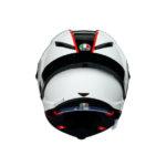agv-pista-gp-rr-multi-scuderia-carbon-white-red-4