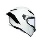 agv-pista-gp-rr-multi-scuderia-carbon-white-red-5