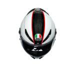 agv-pista-gp-rr-multi-scuderia-carbon-white-red-7