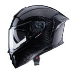 caberg-drift-evo-carbon-1