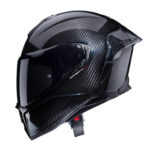 caberg-drift-evo-carbon-2