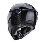 caberg-drift-evo-carbon-4
