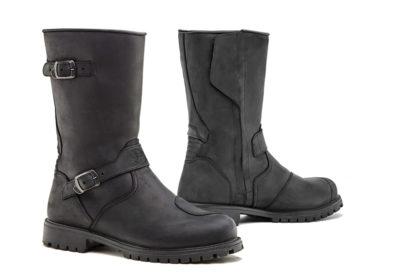 forma-eagle-boots-black