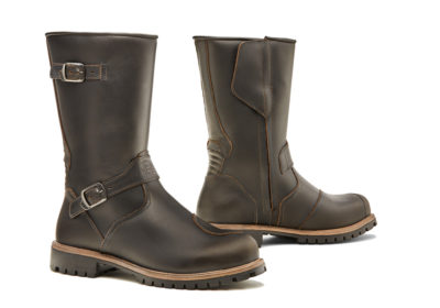 forma-eagle-boots-brown
