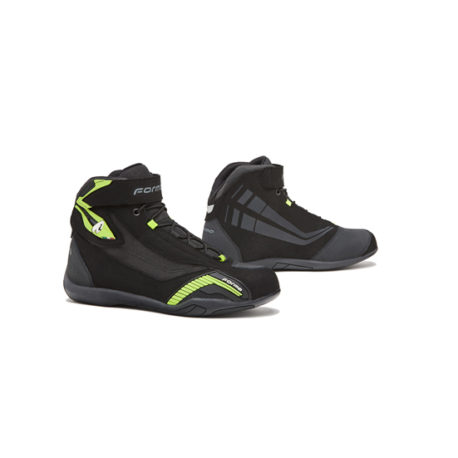 forma-genesis-boots-black-yellow-fluo