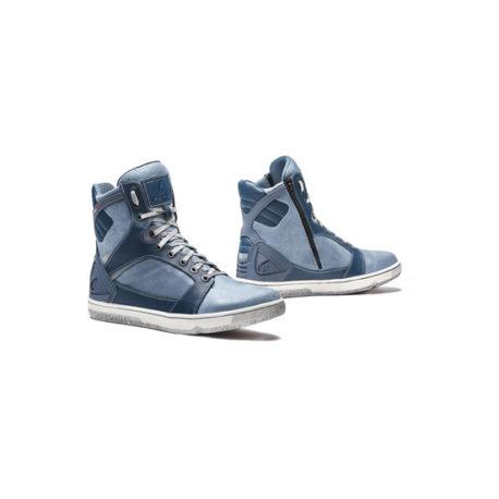 forma-hyper-denim-shoes