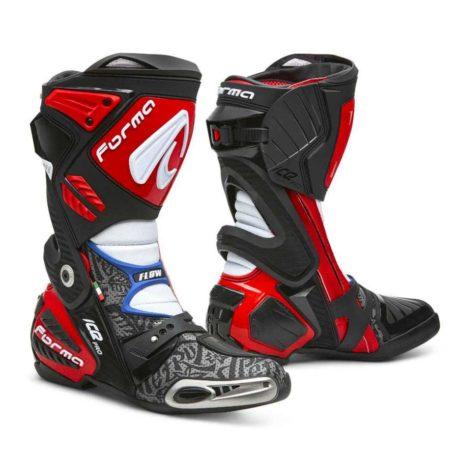 forma-ice-pro-flow-petrucci-motogp-boots