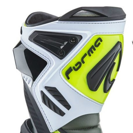 forma-ice-pro-flow-replica-karel-abraham-4