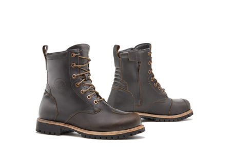 forma-legacy-brown-boot