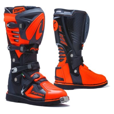 forma-predator-2-0-anthracite-orange-1