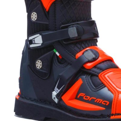 forma-predator-2-0-anthracite-orange-2
