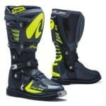 forma-predator-2-0-anthracite-yellow-1