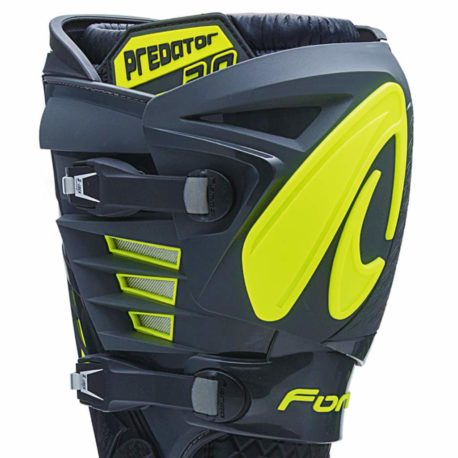 forma-predator-2-0-anthracite-yellow-3