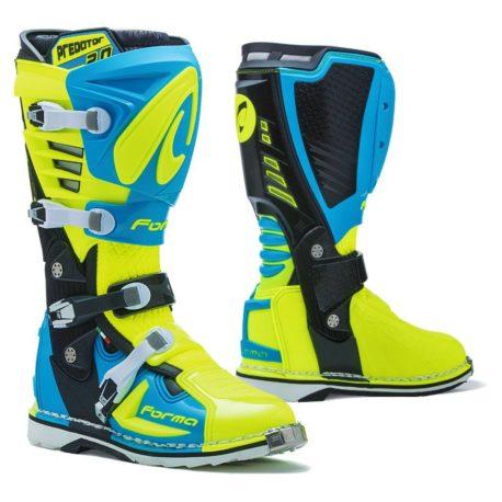 forma-predator-2-0-light-blue-yellow-fluo-1
