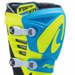 forma-predator-2-0-light-blue-yellow-fluo-3