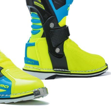 forma-predator-2-0-light-blue-yellow-fluo-5