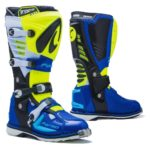 forma-predator-2-0-yellow-white-blue-1