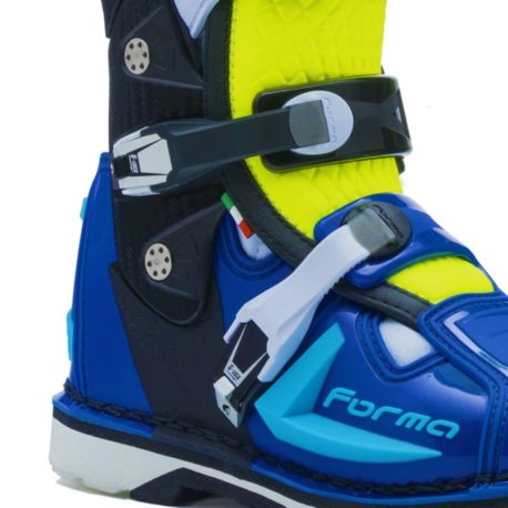 forma-predator-2-0-yellow-white-blue-2