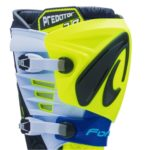 forma-predator-2-0-yellow-white-blue-3
