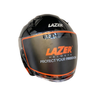 lazer-jh3-black-cut-1