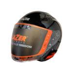 lazer-jh3-black-cut-2