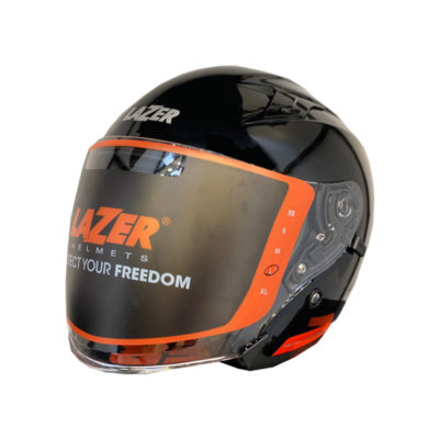 lazer-jh3-black-cut-2