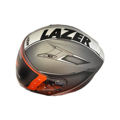 lazer-jh3-line-anthracite-white-black-matt-cut-5