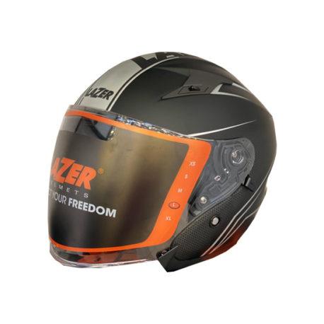 lazer-jh3-line-black-grey-matt-cut-1