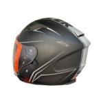 lazer-jh3-line-black-grey-matt-cut-2
