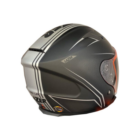 lazer-jh3-line-black-grey-matt-cut-3