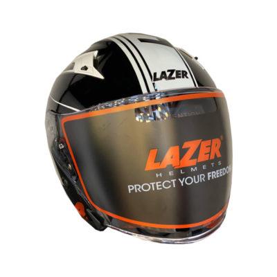 lazer-jh3-line-black-white-cut-2