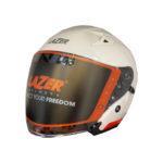 lazer-jh3-pure-white-cut-1