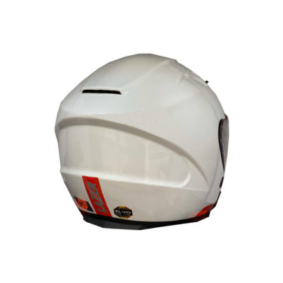 lazer-jh3-pure-white-cut-2