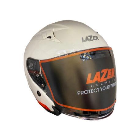 lazer-jh3-pure-white-cut-3