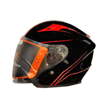 lazer-jh3-red-line-gloss-cut-2