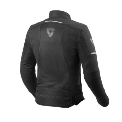 revit-airwave-3-jacket-black-2