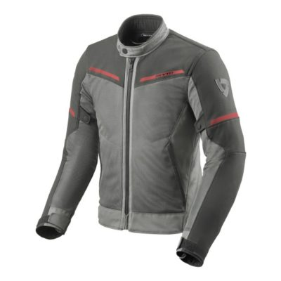 revit-airwave-3-jacket-grey-anthracite-1