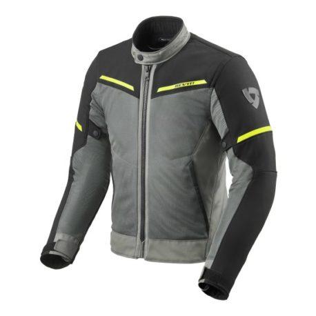 revit-airwave-3-jacket-grey-black-1